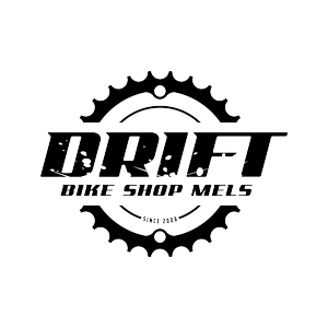 DRIFT Bike Shop GmbH